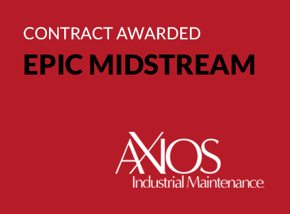 Axios_BlogNews_EpicMidstream