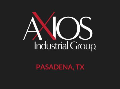 Axios_BlogNews_LandingDetails_Images_Pasadena