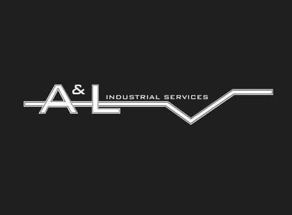 AXIOS Industrial Group and A&L Industrial Services Merge