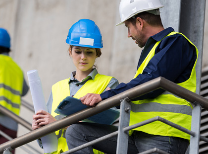 Essential Capabilities You Need in an Industrial Maintenance Company