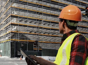 How to Reduce Unplanned Downtime for Industrial Facility Maintenance