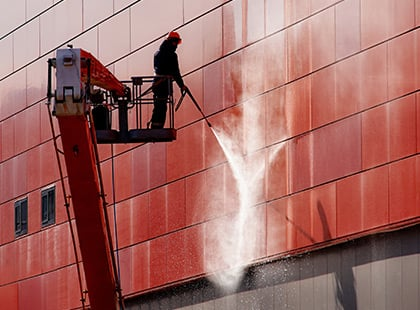 Extending Coating Life With Proper Surface Preparation
